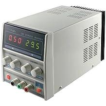 Wentronic DF 17132 SB-3A LED - Fuente de alimentación (3A, Color blanco)