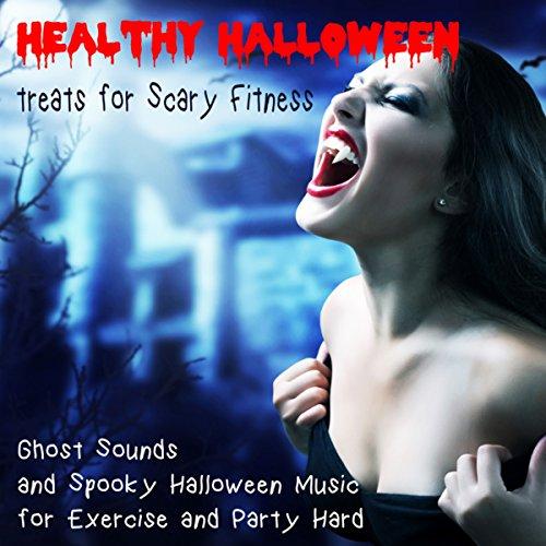 Dark Mood (Halloween Party Songs) by Halloween Party Album Singers ...
