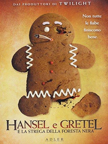hansel-e-gretel-e-la-strega-della-foresta-nera-import-anglais