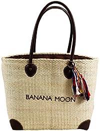 Banana Moon Lemnos aniston