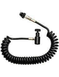 Tank Kits/Parts - V-TAC Remote Coil QD