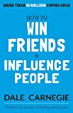 #1: How to Win Friends and Influence People