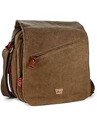 Le Multi Usages Expander Bag