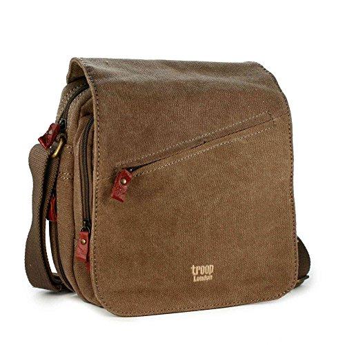 borsa-troop-london-brown-trp0238