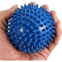 pedimendtm Physio Therapie Massage Ball | Deep Tissue Trigger Point Massagegerät | Fuß Massagegerät | Plantarfasziitis... preisvergleich bei billige-tabletten.eu