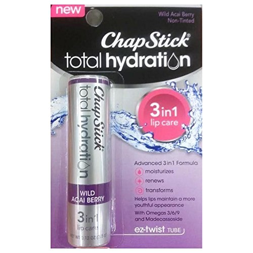 chapstick-total-hydration-3-in-1-lip-care-wild-acai-berry-by-chapstick