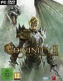 Divinity II: Ego Draconis [Software Pyramide]