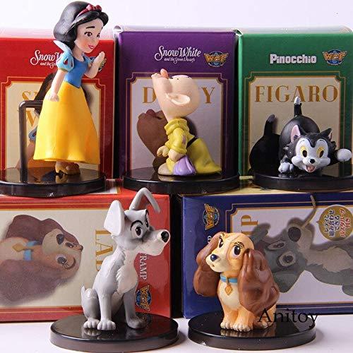 Animali e pupazzi HULIN Rabbit Doll Plush Toy Even Child Gift Female 68 Cm