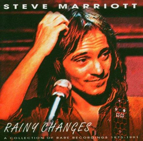 rainy-changes