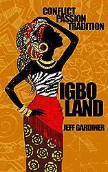 Igboland