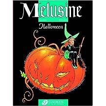 Melusine - tome 2 Halloween (02)