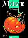"Afficher ""Melusine n° 2<br /> Halloween"""