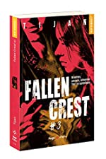 Fallen Crest - Tome 3 (3) de Tijan