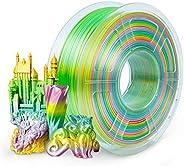 3D Printer Filament, PLA plus Filament 1.75mm, 3D Printer Filament