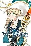 Tales of Zestiria - Alisha's Episode 02