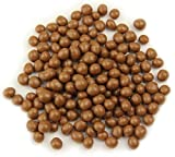 Milk chocolate pearls - Small 100g bag