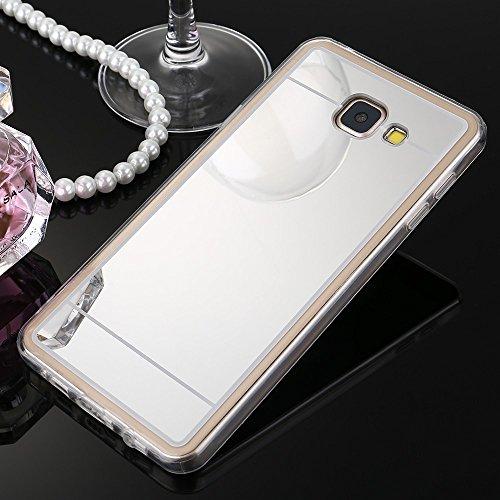 Custodia-Samsung-Galaxy-J5-Prime-Galaxy-J5-Prime-Cover-Galaxy-ON5-2016-Custodia-Cover-TPU-JAWSEU-Moda-Specchio-Riflessione-Bling-Custodia-Cover-per-Samsung-Galaxy-J5-Prime-Copertura-Case-Anti-Graffio-