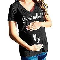 Amazon.es: prenatal: Bebé