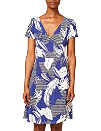 5743465df873 Amazon.it  ESPRIT - Vestiti   Donna  Abbigliamento