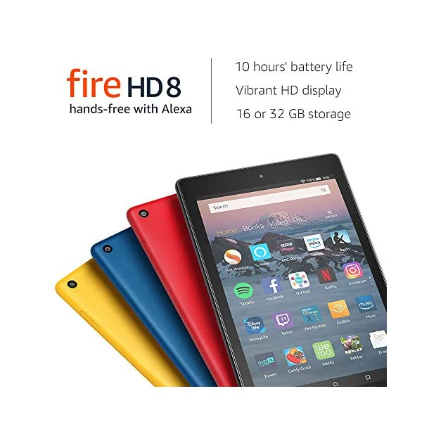 Fire-HD-8-Tablet-16-GB-Black-with-Special-Offers