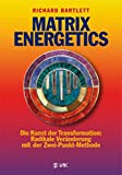 Matrix Energetics (Amazon.de)