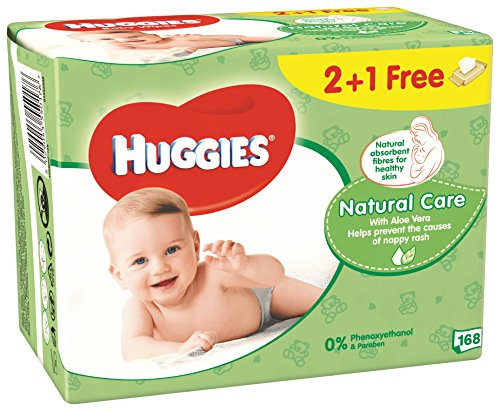 toallitas-beb-huggies-natural-care-p3-2-1-gratis