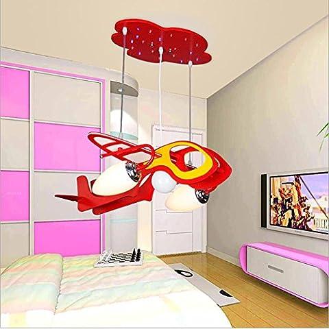 YHDEN Kreative Luxus garnieren Geschenk Kinder Schlafzimmer stilvolle Kunst Cartoon