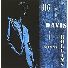 Original Jazz Classics Remasters: Dig