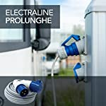 Electraline-Prolunga-industriale