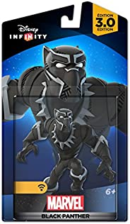 Disney Infinity 3.0 Edition: MARVEL'S Black Panther Fi