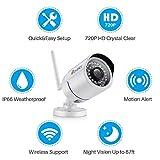 Ctronics IP Kamera - 2