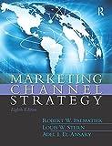 Image de Marketing Channel Strategy