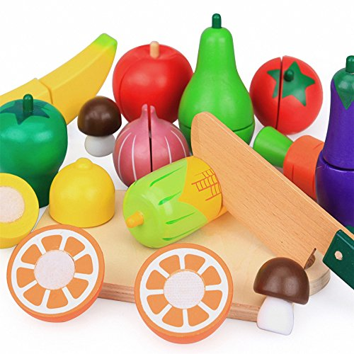 babyhugs-wooden-cutting-fruit-and-vegetables-15-piece-toy-play-set