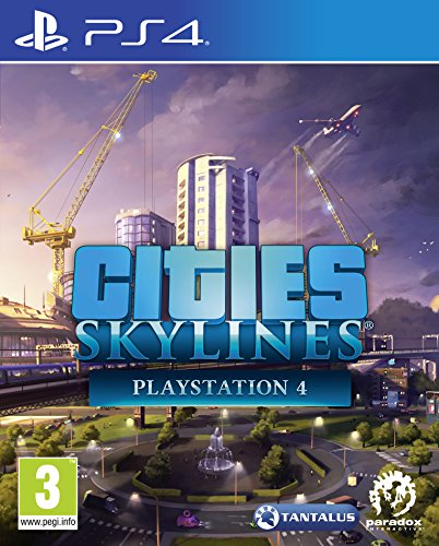 Cities-Skylines-PS4