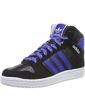 adidas Pro Play 2 K – Zapatillas