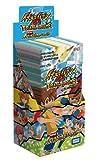 IG-06 [Inazuma Eleven GO] TCG Bakunetsu! Inazuma Generation!! (24packs) (japan import)