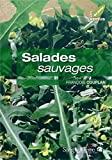 Salades sauvages
