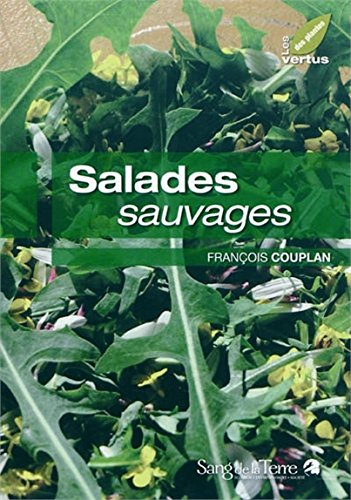 salades-sauvages