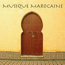 Musique Marocaine, Vol. 2: Le charme de la chanson arabe