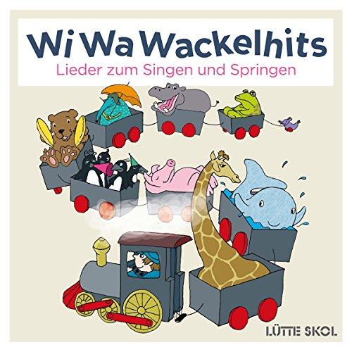 schuttelsong-instrumental