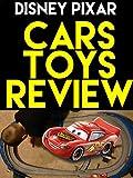 Best Pixar Movies - Review: Disney Pixar Cars Toys Review Review