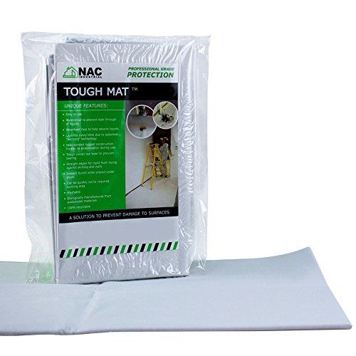 polvo-hoja-lona-impermeable-manta-protege-suelos-tough-mat-12m-x-1m-proteccion-de-pintura-de-nac-ind