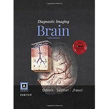 Diagnostic Imaging: Brain, 3e
