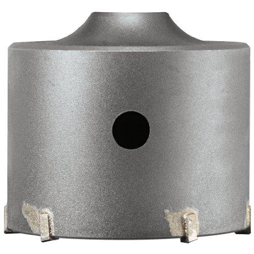 Bosch t3920sc 3-7/8in. SDS-plus Speedcore thin-wall Core Bit -