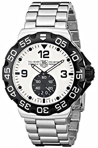 nuovo-tag-heuer-orologio-wah1011ba0854