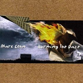 Burning The Daze