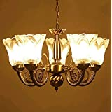 Jyatu Chandelier Ceiling Lamp