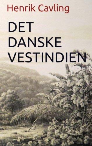 det-danske-vestindien
