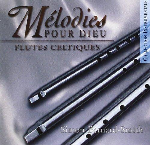 melodies-pour-dieu-flutes-celtiques