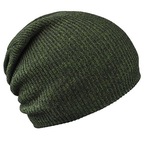 7f809eb864b Cap - Page 556 Prices - Buy Cap - Page 556 at Lowest Prices in India ...